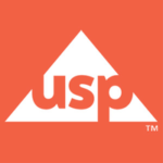 United States Pharmacopeial Convention (USP)