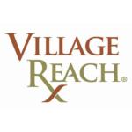 VillageReach