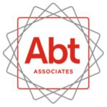 Abt Associates Inc.