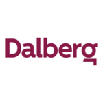 Dalberg Global Development Advisors