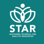 Public Health Institute Sustaining Technical and Analytic Resources (STAR)