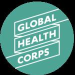 Global Health Corps
