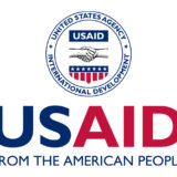 USAID/OFDA
