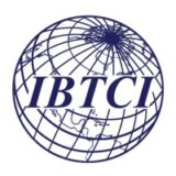 International Business and Technical Consultants, Inc. (IBTCI)