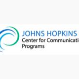 Johns Hopkins University Center for Communication Programs (CCP)