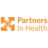 Partners In Health (PIH)