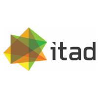 ITAD Limited (ITAD)