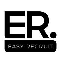 Easy Recruit