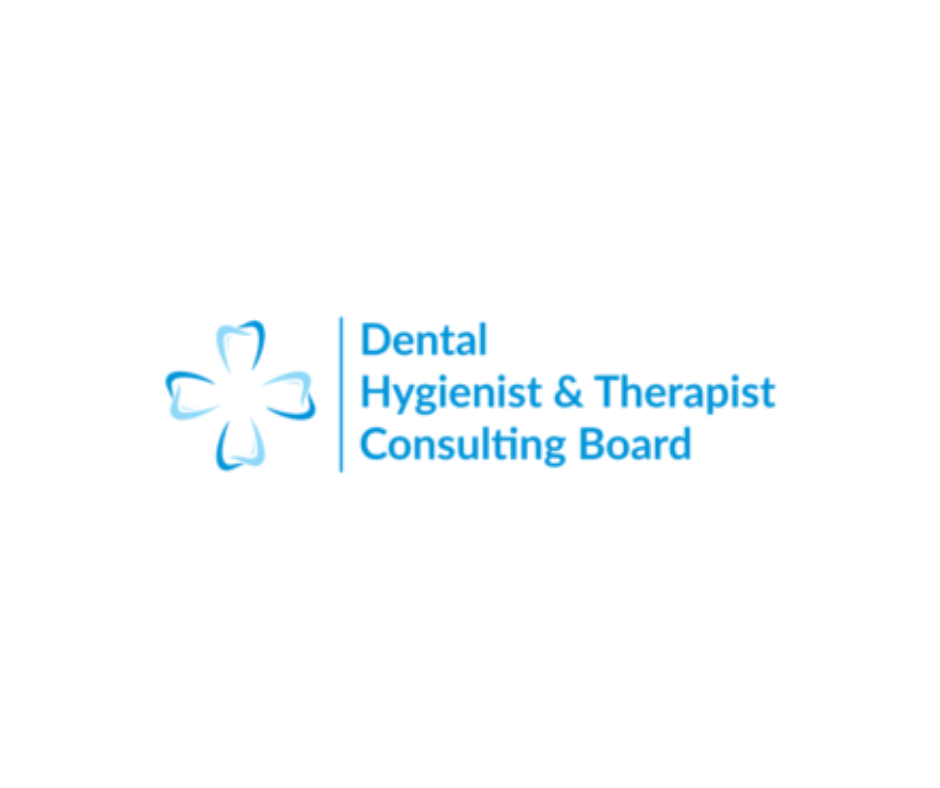Dental Hygienist & Therapist Consulting Board