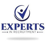Experts in Recruitment