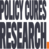 Policy Cures Research