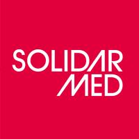 Solidarmed